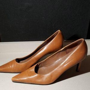 Lauren Ralph Lauren  katarina heels
